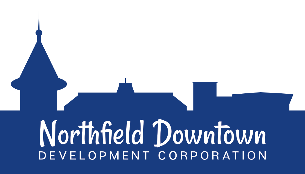 Northfield Downtown Development Corporation